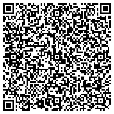 QR-код с контактной информацией организации Энерго-Центр KG, ЧП
