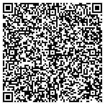 QR-код с контактной информацией организации АгроПромЭнерго, ООО ПЭП