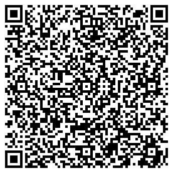 QR-код с контактной информацией организации Виол Плюс, ООО