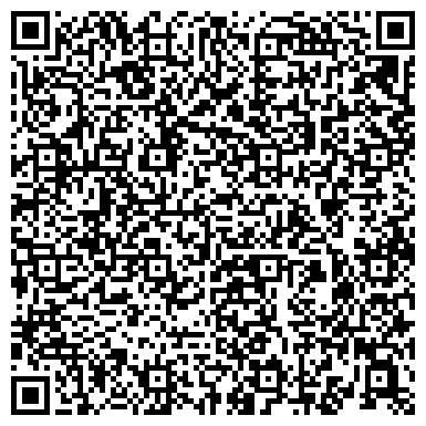 QR-код с контактной информацией организации Группа Компаний С.В.Е.Т., ООО (СВЕТ)