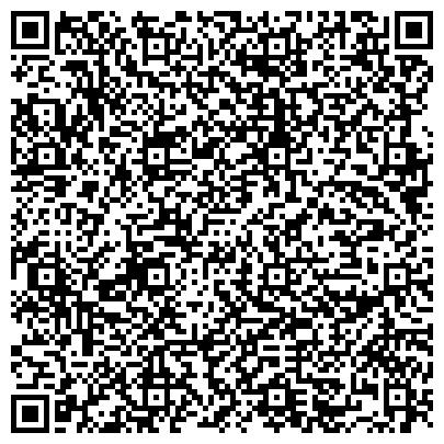 QR-код с контактной информацией организации Фито климат парк системс, Компания (FITO-KLIMAT-PARK-SYSTEMS)