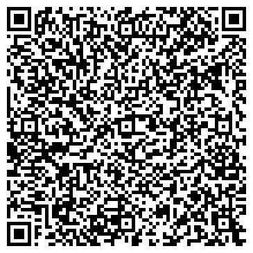 QR-код с контактной информацией организации Украина-Энерго, ООО