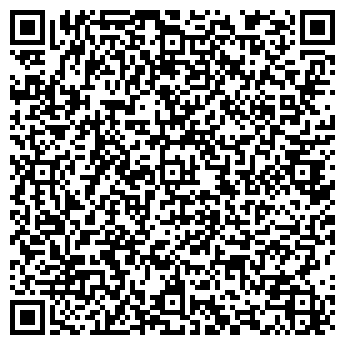QR-код с контактной информацией организации Паньков, СПД