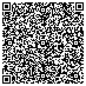 QR-код с контактной информацией организации Компания Промкабель, ООО
