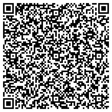 QR-код с контактной информацией организации СТКУ, ЧП