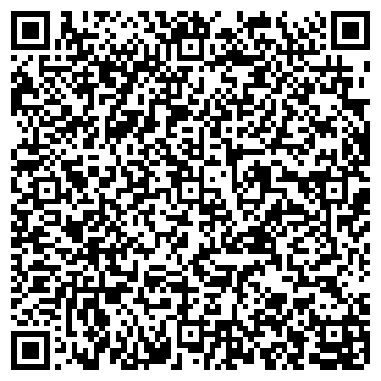 QR-код с контактной информацией организации Авгея, ЧП
