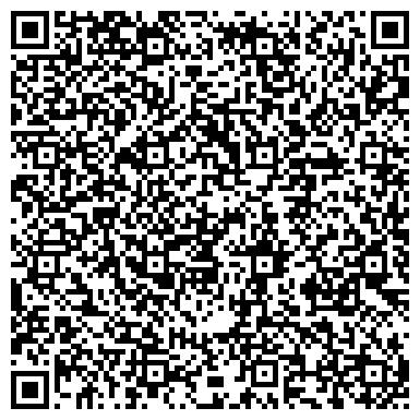 QR-код с контактной информацией организации Экнис-Украина, ООО Электротехническая компания