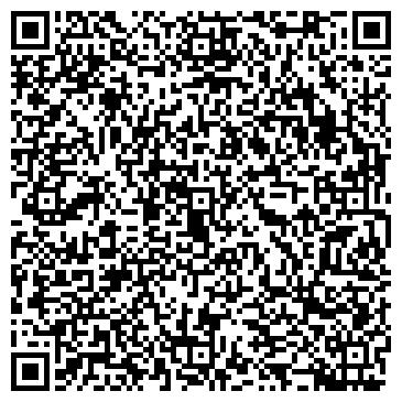 QR-код с контактной информацией организации ТВК Електростиль, ООО