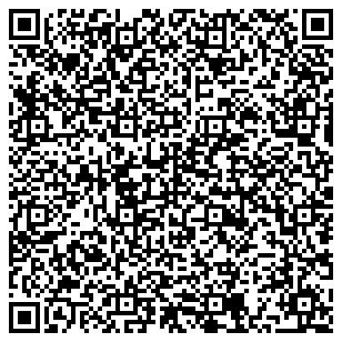 QR-код с контактной информацией организации Стройсервис груп, ООО