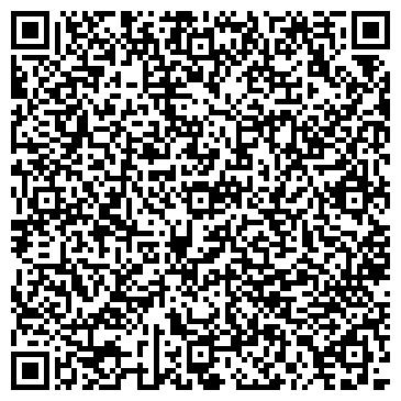 QR-код с контактной информацией организации СПМК-99, ООО