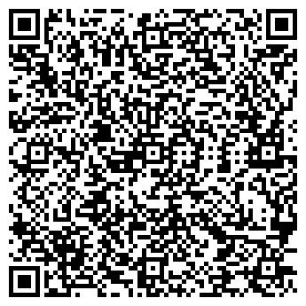QR-код с контактной информацией организации Helpmaster, ЧП