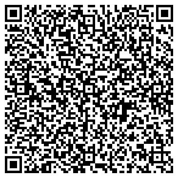 QR-код с контактной информацией организации Синтез-Технолоджис, ООО