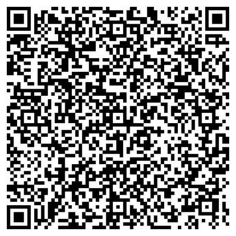 QR-код с контактной информацией организации Электросбыт, ООО