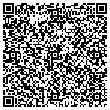 QR-код с контактной информацией организации Иноземцев, ЧП