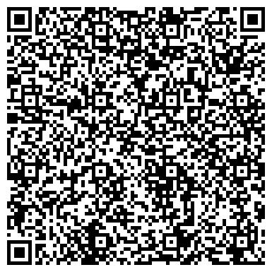 QR-код с контактной информацией организации Производственное предприятие Киев-Електробуд, ООО