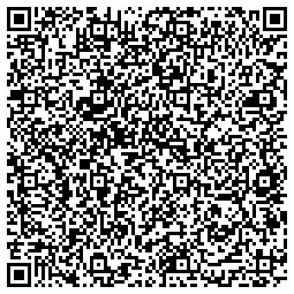 QR-код с контактной информацией организации Электромонтаж, кузнецовское наладочно-монтажное предприятие, ООО