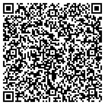 QR-код с контактной информацией организации Щербанич, ЧП
