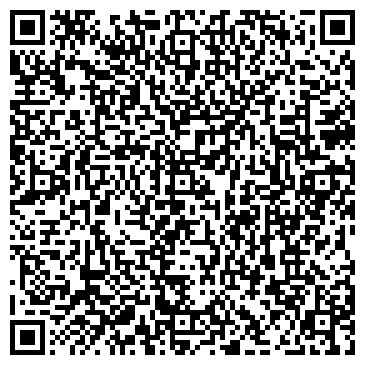 QR-код с контактной информацией организации КИТЭЛ, ООО