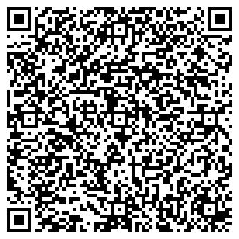 QR-код с контактной информацией организации Електросервис, ЧП