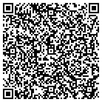 QR-код с контактной информацией организации Шлифпаркет, ЧП