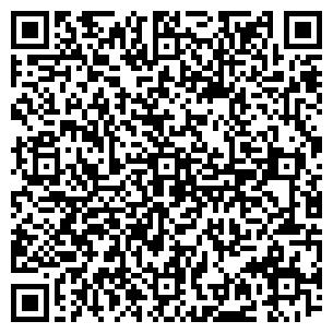 QR-код с контактной информацией организации Энергостатус, ООО