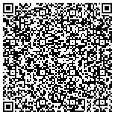 QR-код с контактной информацией организации Структурированные кабельные системы, ЧП