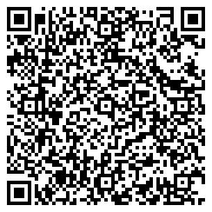 QR-код с контактной информацией организации ХАЙ-ТЕК, ООО