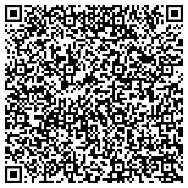 QR-код с контактной информацией организации Днепропаксервис, ООО