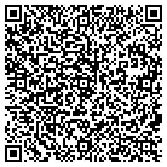 QR-код с контактной информацией организации СтройМонтажСервис, ООО