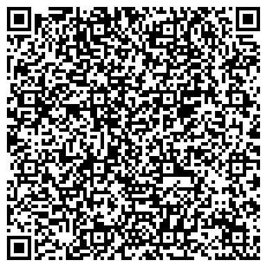 QR-код с контактной информацией организации Орбита Инжиниринг, ООО