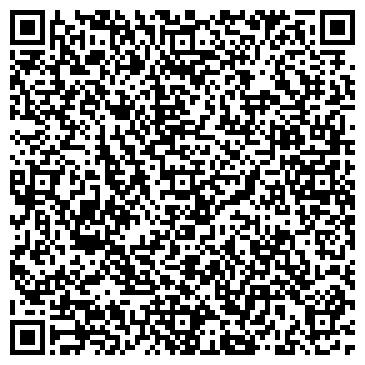 QR-код с контактной информацией организации Энергоимпульс ЛТД, ООО