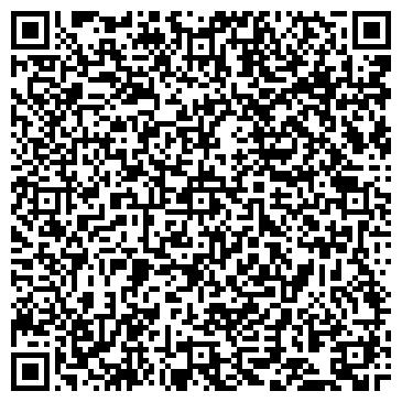 QR-код с контактной информацией организации Netron, Интернет-магазин