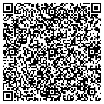 QR-код с контактной информацией организации Набока и Ко,ООО