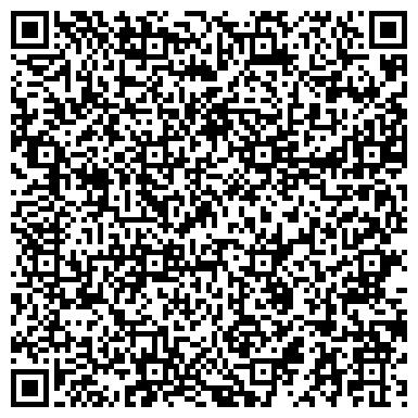 QR-код с контактной информацией организации Ellektromontagnik, ЧП