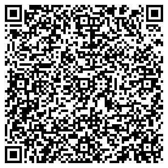 QR-код с контактной информацией организации Михно, ЧП