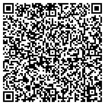 QR-код с контактной информацией организации ЗПНУ, ООО