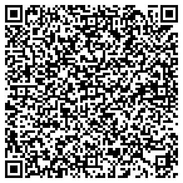 QR-код с контактной информацией организации Энерго-Центр KG, ООО