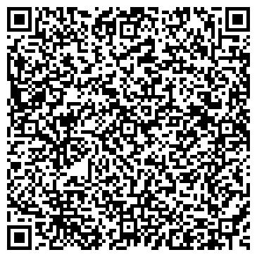 QR-код с контактной информацией организации Вольтэнерго, ООО (VOLTENERGO)