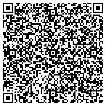 QR-код с контактной информацией организации Биллона, ООО