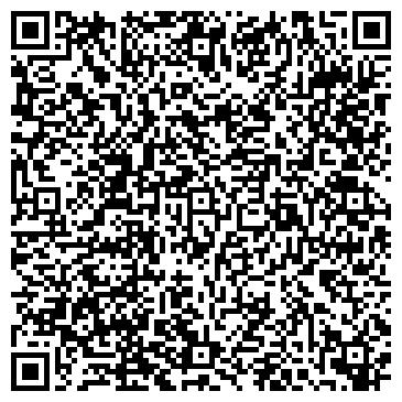 QR-код с контактной информацией организации Южтехэлектро, ООО