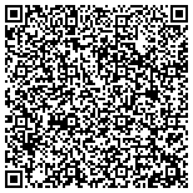 QR-код с контактной информацией организации СК Евро Стиль, ООО ( БК Євро Стиль )