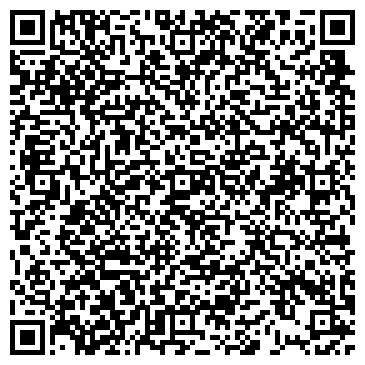 QR-код с контактной информацией организации Электрик-Харьков, ЧП