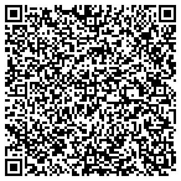 QR-код с контактной информацией организации Электрик-Одесса, ООО