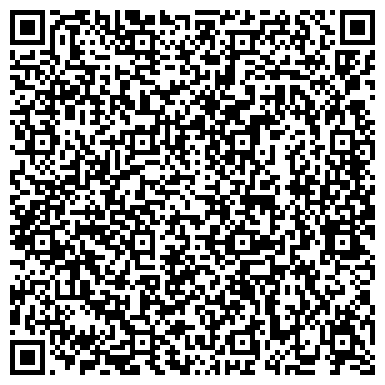 QR-код с контактной информацией организации ГидроАвтоматизация, ЧП