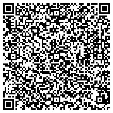 QR-код с контактной информацией организации Полиссяэнергобуд, ЧП
