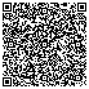 QR-код с контактной информацией организации Енергопром-1, ЧП