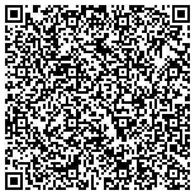 QR-код с контактной информацией организации Киевская Энергетическая Строительная Компания, ООО