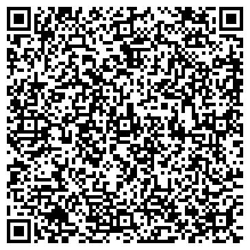 QR-код с контактной информацией организации Строй Ремонт Группа, ООО