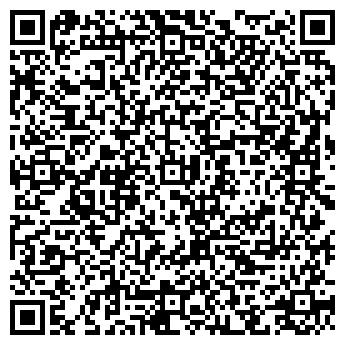 QR-код с контактной информацией организации Никулышев, СПД