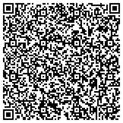 QR-код с контактной информацией организации Украинская специализированная энергосервисная компания, ООО